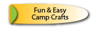Fun & Easy Camp Crafts